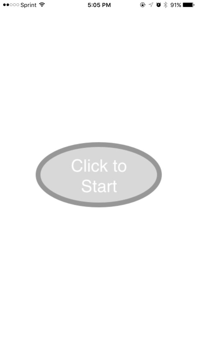 E0375763-536D-4806-A543-E634B27B2CA6