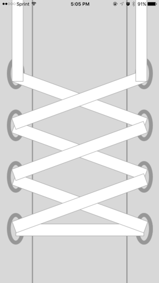 IMG-7160