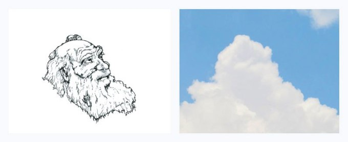 drawing-on-top-of-clouds-by-martc3adn-feijoc3b3-14 (1)