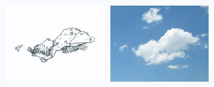 drawing-on-top-of-clouds-by-martc3adn-feijoc3b3-16