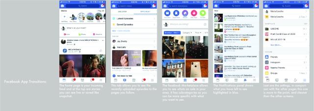 facebook transitions-02