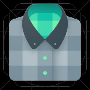 material_icon_plaid