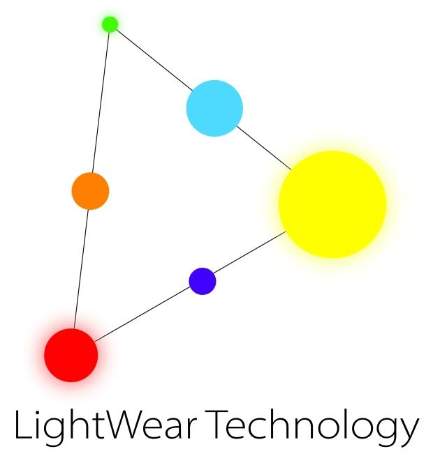 lightwear logo.jpg