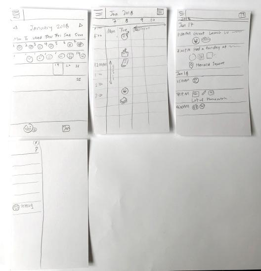 paper proto3