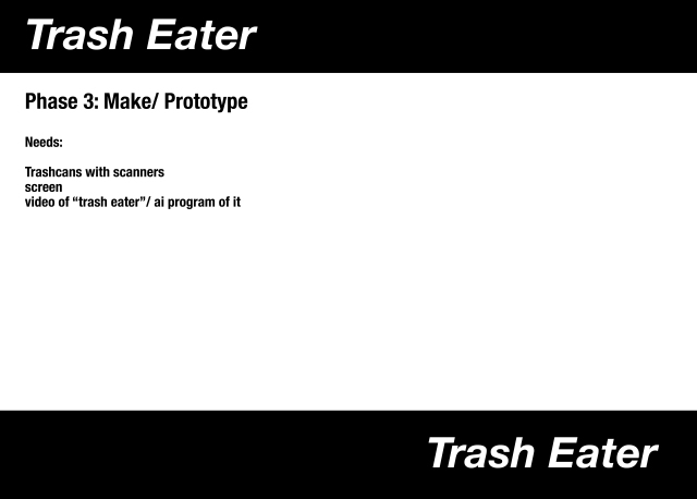 trash eater10