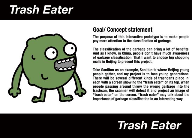 trash eater2
