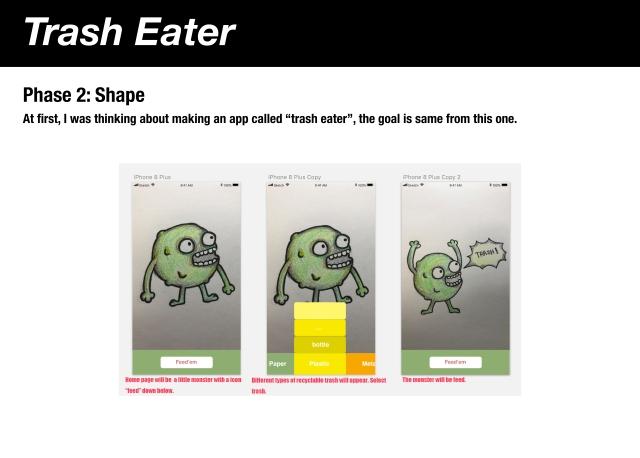 trash eater6