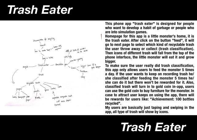 trash eater7