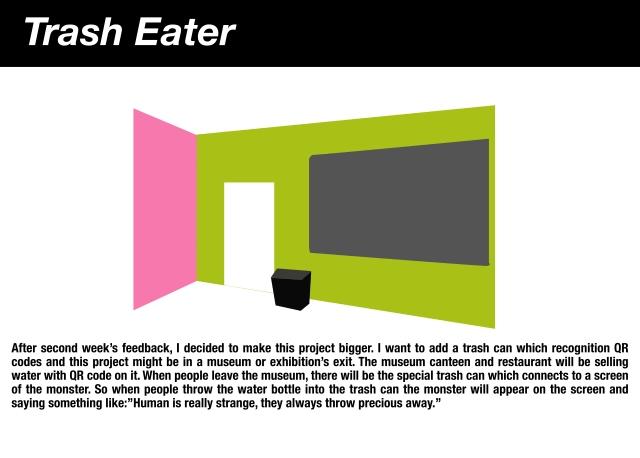 trash eater8