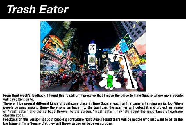 trash eater9